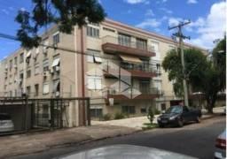 Apartamento à venda com 2 dormitórios em Partenon, Porto alegre cod:AP16717