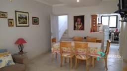 Apartamento à venda com 4 dormitórios em Enseada, Guarujá cod:70988