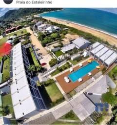 Terreno à venda, 514 m² por R$ 750.000,00 - Estaleiro Grande - Balneário Camboriú/SC