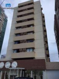 Apartamento Residencial à venda, Centro, Itajaí - .