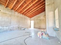 Casa à venda, 162 m² por R$ 680.000,00 - Jardim de Mônaco - Hortolândia/SP