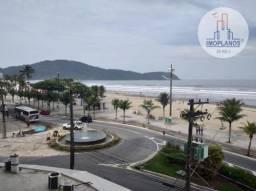 Apartamento à venda, 70 m² por R$ 280.000,00 - Boqueirão - Praia Grande/SP