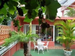 Casa à venda com 5 dormitórios em Vila ipiranga, Porto alegre cod:119950