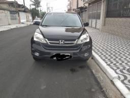 Honda crv Lx 2010