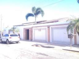 Casa Gurupi Tocantins