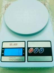 Balanças De Precisão Para Pesa Alimentos