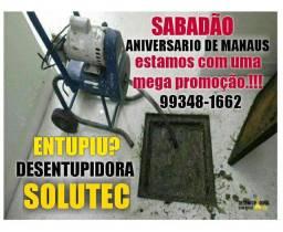 Trabalhamos todas bairros de Manaus 24h
