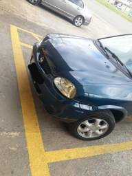 Corsa Sedan 1.0 8 Válvulas comprar usado  Curitiba