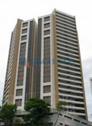 Apartamento à venda com 4 dormitórios em Miramar, João pessoa cod:22360