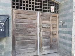 Casa para alugar com 1 dormitórios em Jardim belmonte, Osasco cod:L847931