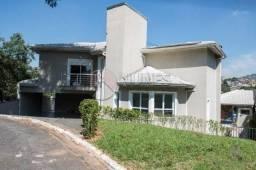 Casa à venda com 3 dormitórios em Taruma, Santana de parnaiba cod:V188261