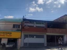 Casa à venda com 3 dormitórios em Jardim roberto, Osasco cod:V131171