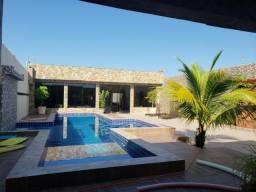 Oportunidade vendo casa em praia de itanhaém sp 700.000,00