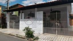 Casa à venda com 2 dormitórios em Jaguaribe, Osasco cod:V025151