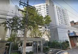 Apartamento à venda com 3 dormitórios em Floresta, Porto alegre cod:9919189