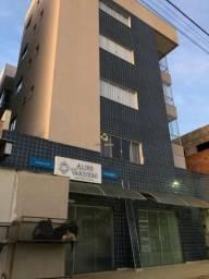 Apartamento à venda com 3 dormitórios em Pioneiros, Ouro branco cod:3887