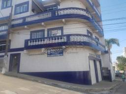 Casa para alugar com 2 dormitórios em Jardim roberto, Osasco cod:L335921