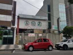 Casa para alugar com 5 dormitórios em Vila osasco, Osasco cod:L066071