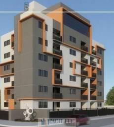 Apartamento à venda com 2 dormitórios em Portal do sol, João pessoa cod:21609-9624