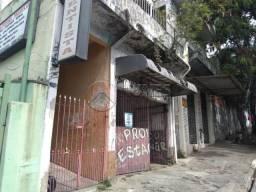 Casa para alugar com 1 dormitórios em Centro, Carapicuiba cod:L3143