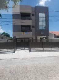 Apartamento à venda com 2 dormitórios em Tambauzinho, João pessoa cod:15233
