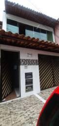 Aluga-se: Rua dos Protestantes, nº 34, Garcia, Salvador-BA