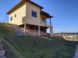 Casa localizada no Bairro Rio da Areia - Saquarema