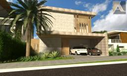 Condomínio Villa Jardim - Lançamento