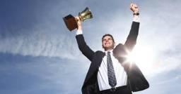 Seja um corretor de imóveis na nossa empresa!!!