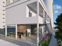Palmeira Dourada - Apartamento 2 quartos em Palmas, TO - 44m² - ID3985