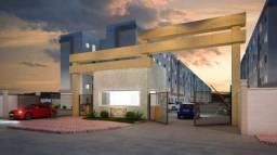 Jardim das Mantiqueiras - Apartamento de 2 quartos em Juiz de Fora, MG - ID3799