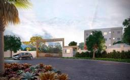 Parque Castelo Gibraltar - Apartamento 2 quartos em Campo Grande, MS - ID1175