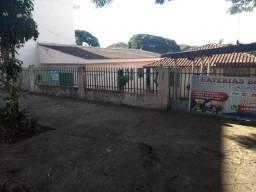 Casa à venda em Vl morangueira, Maringá cod: *3