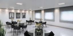 Parque Canto dos Bem Te Vis - Apartamento de 2 quartos em Campinas, SP - ID3689
