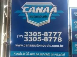Toyota corolla 2007 1.6 xli 16v gasolina 4p automÁtico, usado comprar usado  São José do Rio Preto