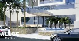 Apartamento Comfort House - Goiânia - AP0099