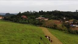 50: rurais a venda com escritura