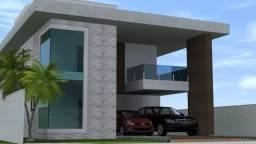 Casa em Condomínio Fechado - Quintas dos Lagos - Eusébio