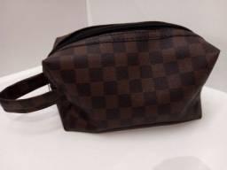Necessário Louis Vuitton