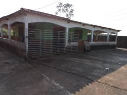 Casa em Rio branco acre 150.000 mil