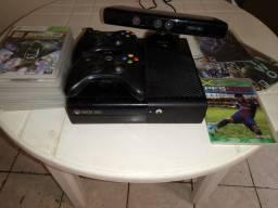 Xbox desbloqueado