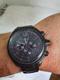 Relógio Fossil Original Cronógrafo