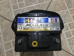 Vendo bateria automotiva