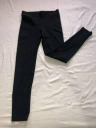 Calça preta M