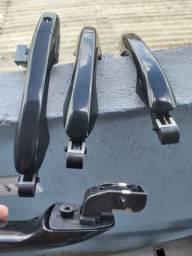 Vendo macanetas de honda Civic 2011 a 2015