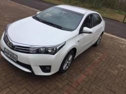 Toyota Corolla 2015/2015
