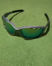 Óculos Oakley Juliet Jawbone Original