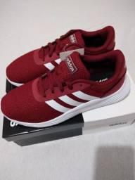 Tênis Adidas Novo e Original