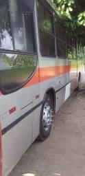 Ônibus Marcopolo 2006  40,000
