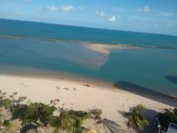 Apartamento beira mar em Olinda